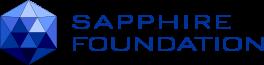 Sapphire Foundation